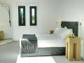 tn_corfu-luxury-villas-benessere-33