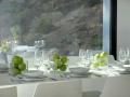 tn_corfu-luxury-villas-benessere-36