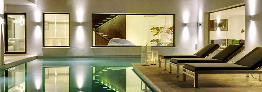 tn_corfu-luxury-villas-benessere-02