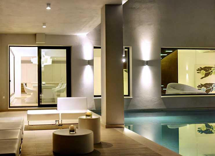 tn_corfu-luxury-villas-benessere-03