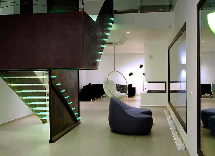 tn_corfu-luxury-villas-benessere-05