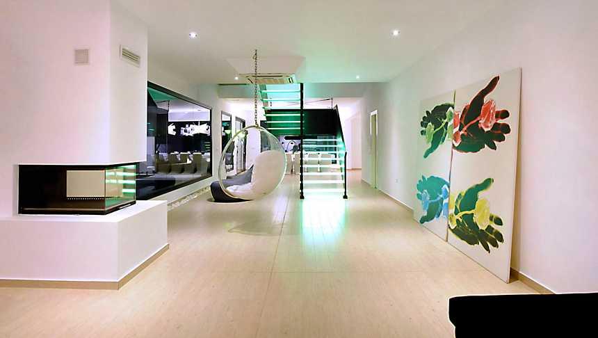 tn_corfu-luxury-villas-benessere-06
