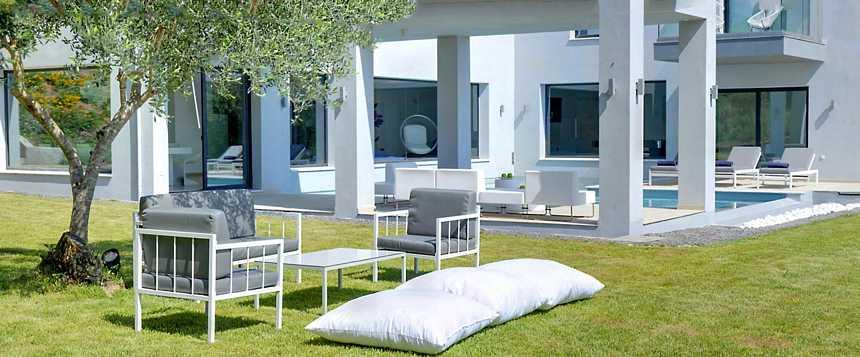 tn_corfu-luxury-villas-benessere-08