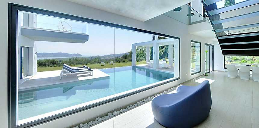 tn_corfu-luxury-villas-benessere-10