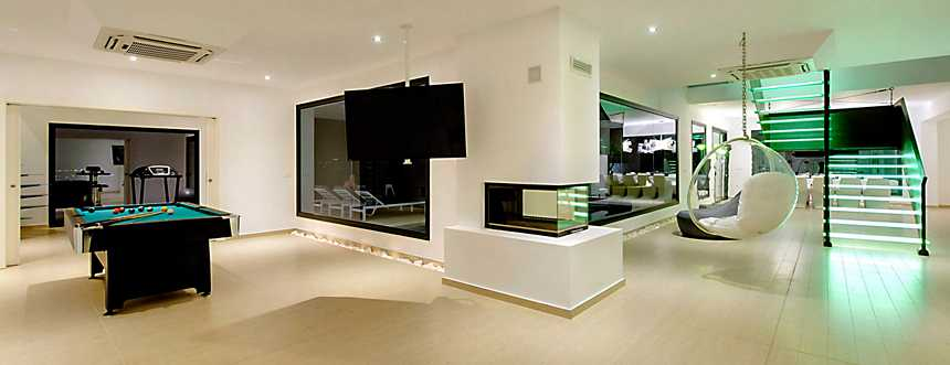 tn_corfu-luxury-villas-benessere-12