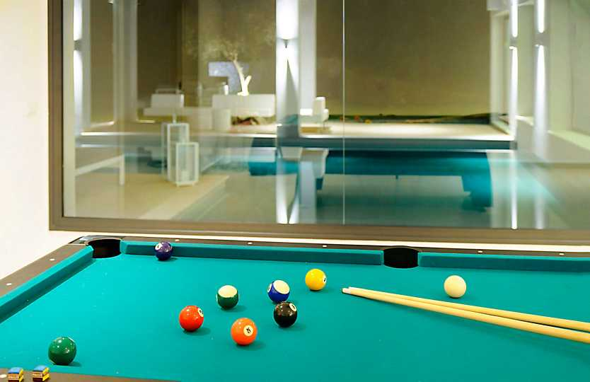 tn_corfu-luxury-villas-benessere-13