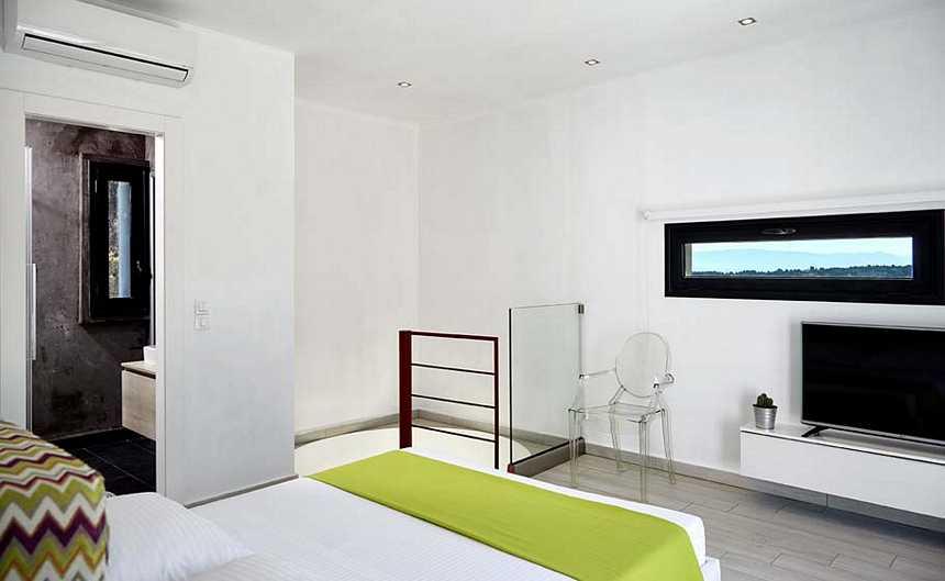 tn_corfu-luxury-villas-benessere-16