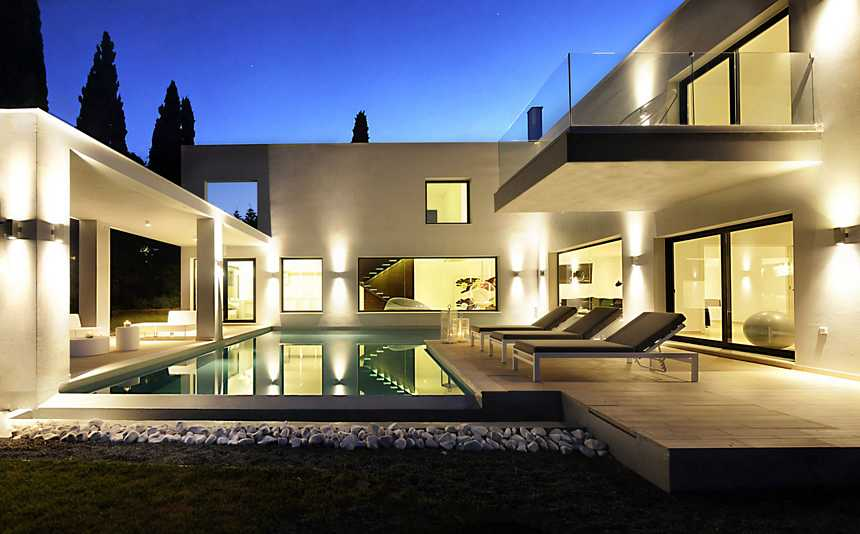tn_corfu-luxury-villas-benessere-19