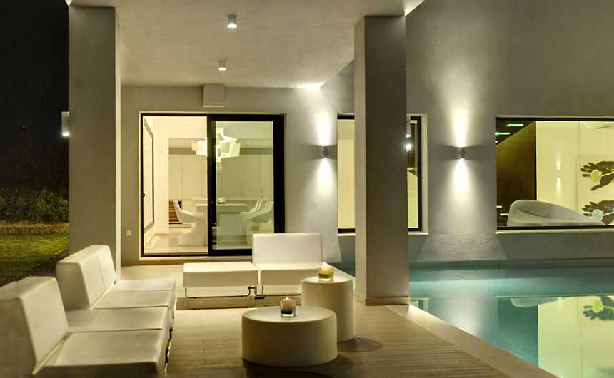tn_corfu-luxury-villas-benessere-21