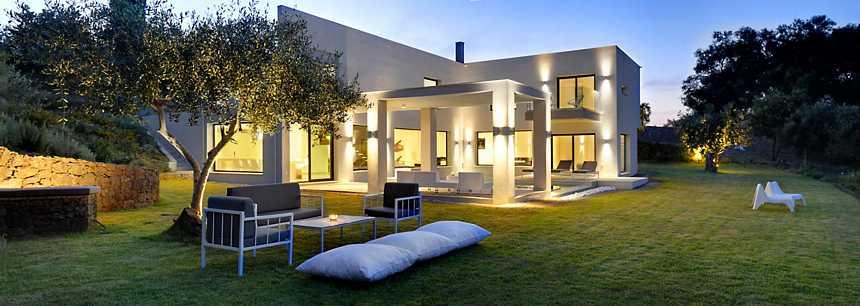 tn_corfu-luxury-villas-benessere-24