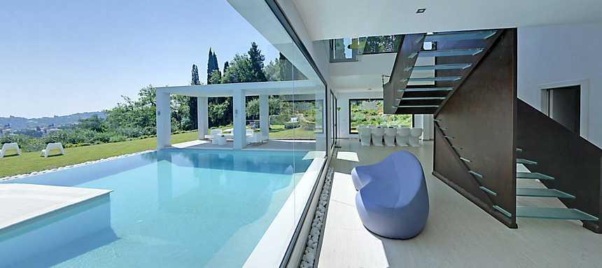 tn_corfu-luxury-villas-benessere-26
