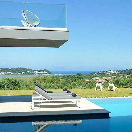 tn_corfu-luxury-villas-benessere-27