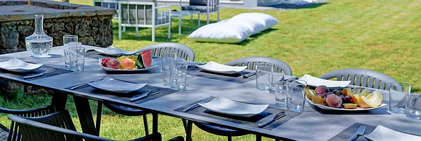 tn_corfu-luxury-villas-benessere-28