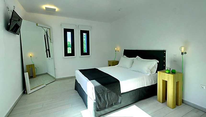 tn_corfu-luxury-villas-benessere-34