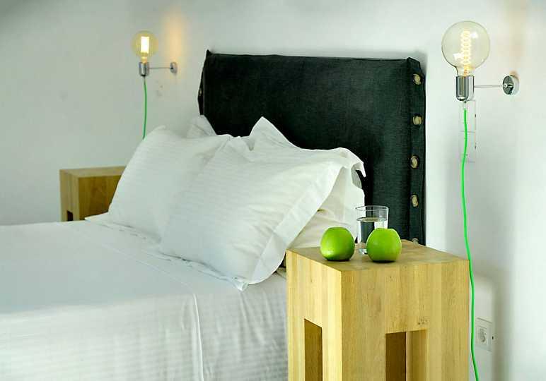 tn_corfu-luxury-villas-benessere-35