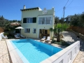 tn_villas-in-corfu-2