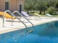 villa-in-corfu-06
