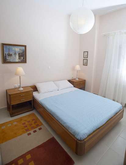 villa-in-corfu-16