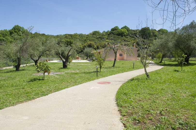 villa-in-corfu-24
