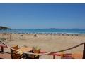 san-stefanos-beach