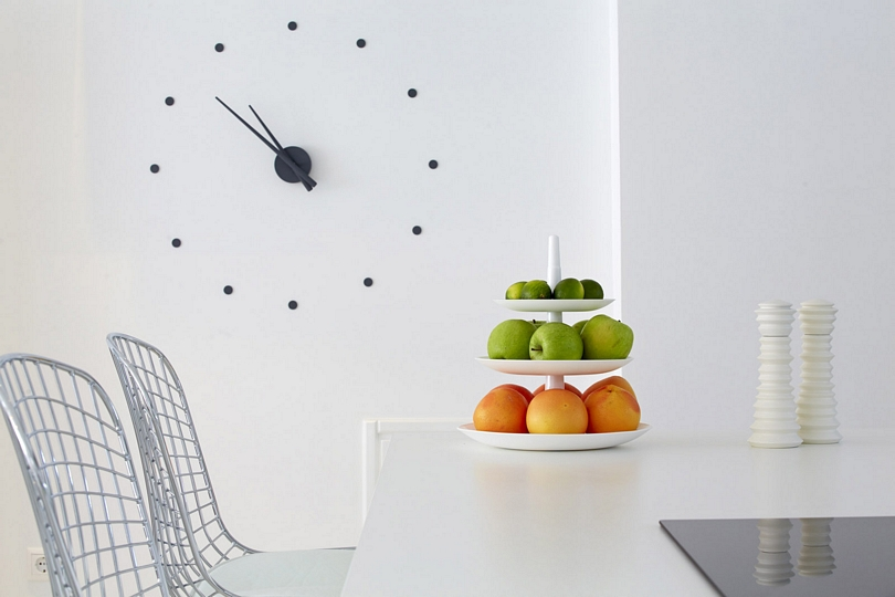 Villa-Olympia-Kitchen-Details