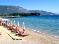 S-dassia beach