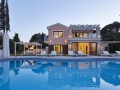 Villa-Olympia-Outdoor-Area-Swimming-Pool