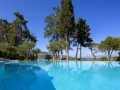 Villa-Olympia-Swimming-Pool-Sea-View