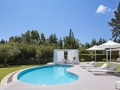 Villa-Olympia-Swimming-Pool
