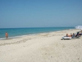 tn_almiros-beach-villas-in-corfu-1