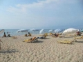 tn_almiros-beach-villas-in-corfu-2