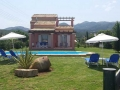tn_villas-in-corfu-filia-1
