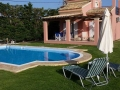 tn_villas-in-corfu-filia-28
