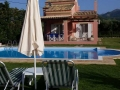 tn_villas-in-corfu-filia-3