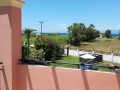 tn_villas-in-corfu-filia-31