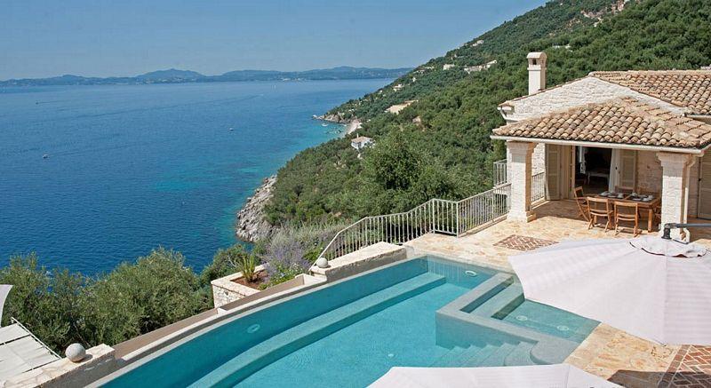 luxury-villas-corfu-grillo-01