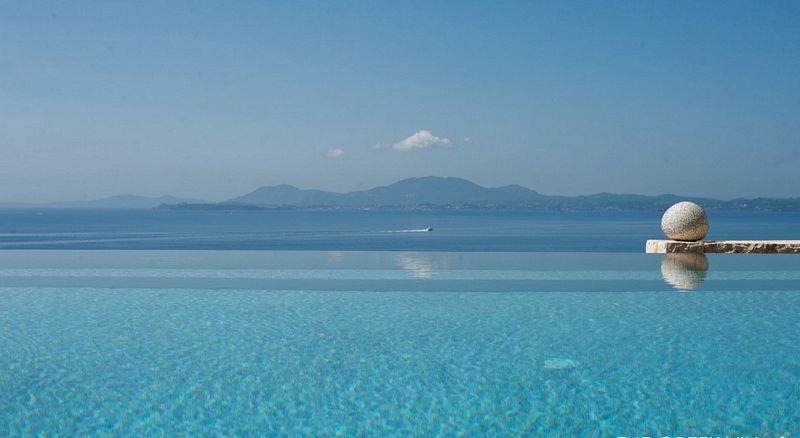 luxury-villas-corfu-grillo-02