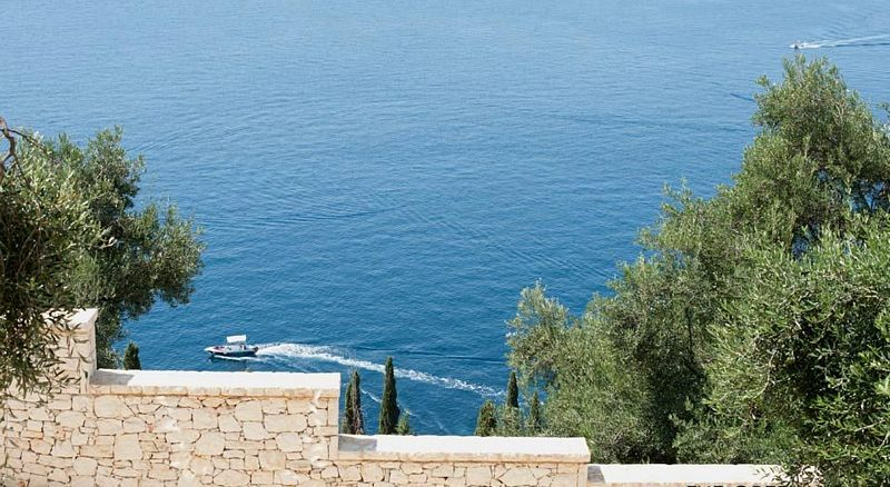 luxury-villas-corfu-grillo-03