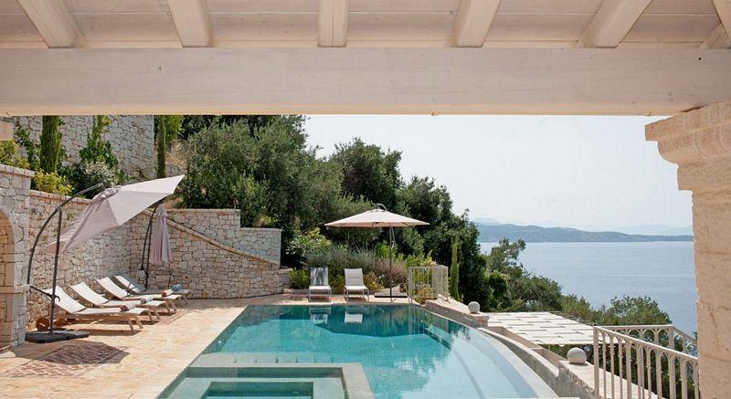 luxury-villas-corfu-grillo-04