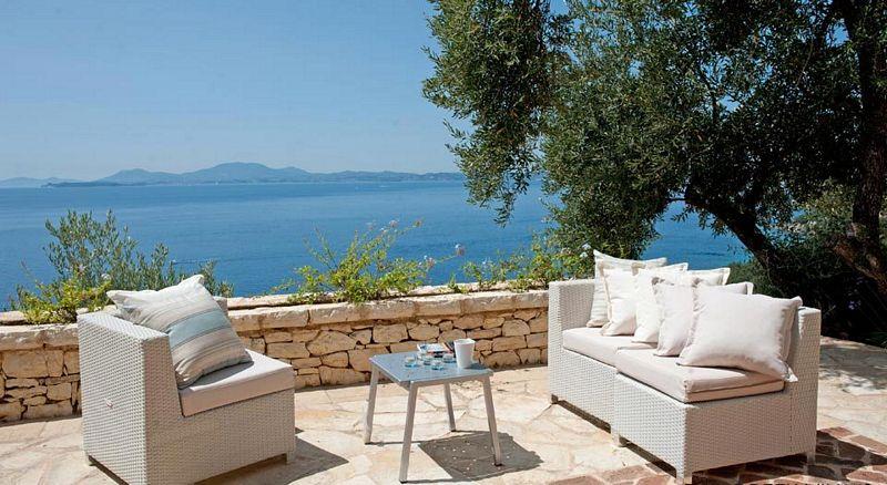 luxury-villas-corfu-grillo-06