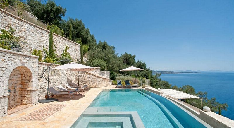 luxury-villas-corfu-grillo-09