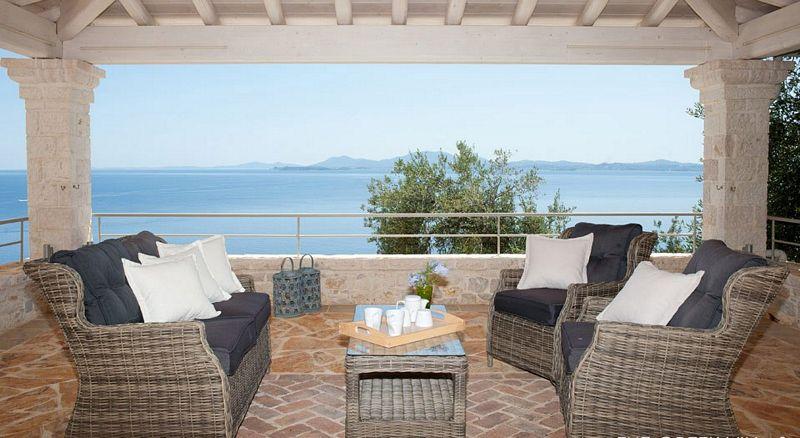 luxury-villas-corfu-grillo-10