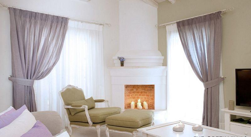 luxury-villas-corfu-grillo-12