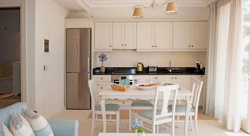 luxury-villas-corfu-grillo-15