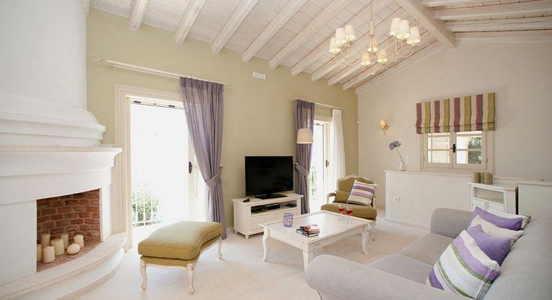 luxury-villas-corfu-grillo-25