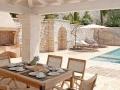 luxury-villas-corfu-grillo-05