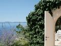 luxury-villas-corfu-grillo-07