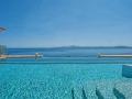 luxury-villas-corfu-grillo-08