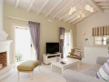 luxury-villas-corfu-grillo-11