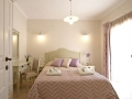 luxury-villas-corfu-grillo-14